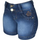 Short Super Sul 2839