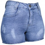 Short Super Sul 2844