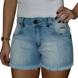 Short Super Sul 2944