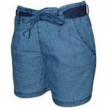Short Super Sul 3032