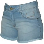 Short Super Sul 3036