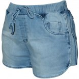 Short Super Sul 3077