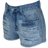 Short Super Sul 3095