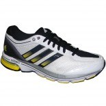 Tenis Adidas Adizero Boston 3