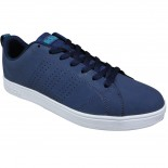 Tenis Adidas Advantage Clean