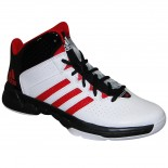 Tenis Adidas Cross