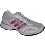 Tênis Adidas Evo 2011