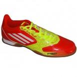 Tênis Adidas F5