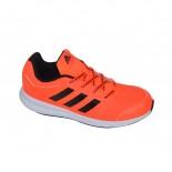 Imagem - Tenis Adidas LK Sport 2 K Juvenil cód: 487