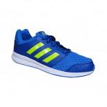 Tenis Adidas LK Sport 2 K Juvenil