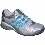 Tênis Adidas Macula 2