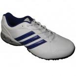 Tênis Adidas Max Thon