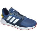 Imagem - Tenis Adidas Run90s cód: 020969