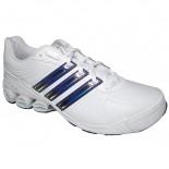 Tênis Adidas Shikoba Mb 2