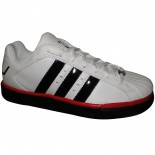 Tênis Adidas Star Vulcano