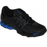 Tênis Adidas Tech L2