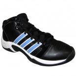 Tênis Adidas Tip Off 2