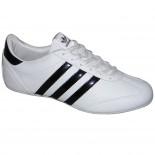 Tênis Adidas Ulama 2