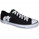 Tênis All Star Converse Silk Print