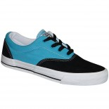 Tenis All Star Converse Skid Grip Cvo