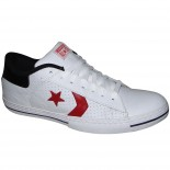 Tênis All Star Converse Volitant