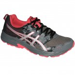 Tenis Asics Gel-Artic