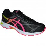 Tenis Asics Gel-impression 9