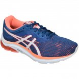 Tenis Asics Gel-Pulse 11