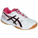 Tenis Asics Gel-Rocket 8