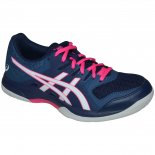 Tenis Asics Gel-Rocket 9