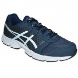 Tenis Asics Patriot 8