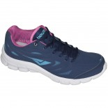 Tenis Bouts 7023A