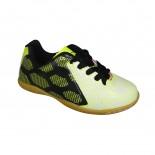 Imagem - Chuteira Futsal Fera 35008 Juvenil cód: