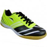 Imagem - Chuteira Futsal Fera F05-10 cód: 578
