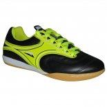 Imagem - Chuteira Futsal Fera F30 cód: