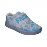 Tenis Frozen Collection 21468