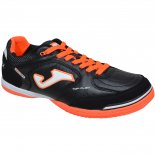 Tenis Joma Top Flex 901