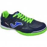 Tenis Joma Top Flex 903