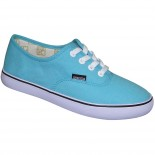 Tenis Mary Jane Venice