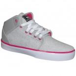 37b6d1a3f80 Tenis Nesk Store 060K 060K 418 - Preto Menta - Chuteira Nike