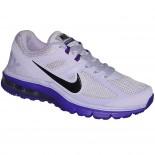 Tenis Nike Air Max Defy Rn