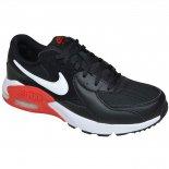Imagem - Tenis Nike Air Max Excee cód: 021581
