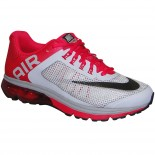 Tenis Nike Air Max Excellerate+ 2