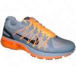 Tenis Nike Air Max Excellerate 3