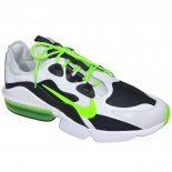 Imagem - Tenis Nike Air Max Infinity 2 cód: 023373