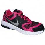 Tenis Nike Air Max Premiere Run Infantil
