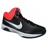 Tenis Nike Air Visi Pro VI