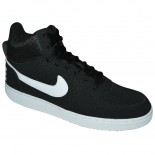 Tenis Nike Court Borough Mid
