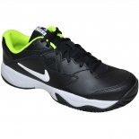 Tenis Nike Court Lite 2