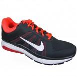 Tenis Nike Dart 12 MSL